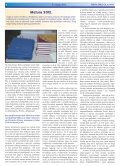 27. broj 5. srpnja 2012. - Page 4
