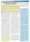 27. broj 5. srpnja 2012. - Page 5