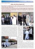 27. broj 5. srpnja 2012. - Page 6
