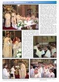 27. broj 5. srpnja 2012. - Page 7