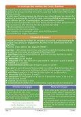 Créez un cercle familial - Cercles des Naturalistes de Belgique - Page 5