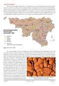 Créez un cercle familial - Cercles des Naturalistes de Belgique - Page 6