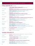 Labor & Employment Law Section - Proskauer Rose LLP - Page 4