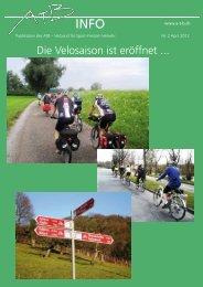 info info - ATB Sport Freizeit Verkehr