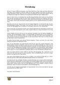 Alpenglöggli - Unterverband Entlebuch der SFKV - Seite 2