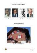 Alpenglöggli - Unterverband Entlebuch der SFKV - Seite 3