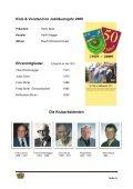 Alpenglöggli - Unterverband Entlebuch der SFKV - Seite 6