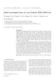 Printed 16 July 2007