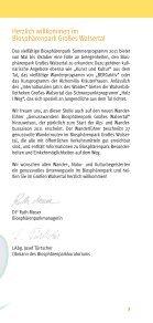 winter - Biosphärenpark Großes Walsertal - Page 3