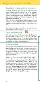 winter - Biosphärenpark Großes Walsertal - Page 4