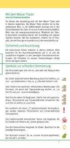 winter - Biosphärenpark Großes Walsertal - Page 5