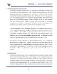 Solid Waste Management Plan - Spartanburg County - Page 7