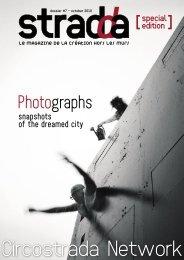 Photographs - Circostrada Network