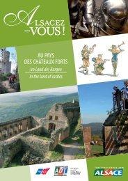 M70805 ADT CHATEAUX 1-15_XP6 - Tourisme Alsace