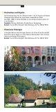 Download - Burgdorf - Seite 5