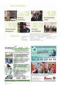 MÄRZ 2010 - Wunsiedel - Seite 2