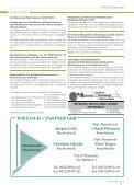 MÄRZ 2010 - Wunsiedel - Seite 5