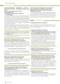 MÄRZ 2010 - Wunsiedel - Seite 6