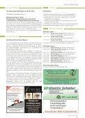 MÄRZ 2010 - Wunsiedel - Seite 7