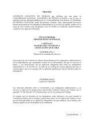 2002 - 2004 - 10/08/2013 03:41:11 am -0500 - en_US.ISO8859-1 ...