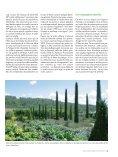 Pour lire la suite, TELECHARGEZ L'ARTICLE EN PDF - Jejardine.org - Page 2