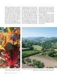Pour lire la suite, TELECHARGEZ L'ARTICLE EN PDF - Jejardine.org - Page 3
