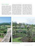 Pour lire la suite, TELECHARGEZ L'ARTICLE EN PDF - Jejardine.org - Page 4