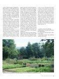 Pour lire la suite, TELECHARGEZ L'ARTICLE EN PDF - Jejardine.org - Page 6