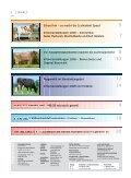 8. Ausgabe 2008 - fr - Swissgenetics - Seite 2