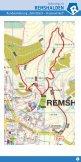 von Grunbach nach Winnenden - Gemeinde Remshalden - Seite 7