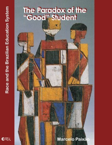 "The Paradox of the ""Good"" Student The Paradox of the ""Good"" Student"