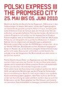 Polski ExPrEss iii - Kulturograf - Page 3