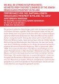 Polski ExPrEss iii - Kulturograf - Page 6