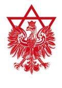 Polski ExPrEss iii - Kulturograf - Page 7