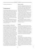 Swedex B2 – modelltest - Folkuniversitetet - Page 4
