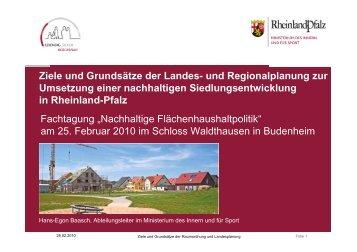 02a_Baasch_Ziel und Grundsätze_druckversion - in Rheinland-Pfalz