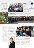 Stark aufgestellt assmann news 24_dez12 ... - Assmann Gruppe - Seite 4
