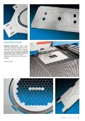 punching machines - f.metal-supply.dk - Page 7