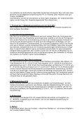 Protokoll der Mitgliederversammlung 2011 - beim ... - Page 3