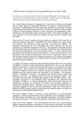 Mulit-ministry Strategy to the Expanded Response to ... - hivpolicy.org - Page 2