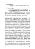 Mulit-ministry Strategy to the Expanded Response to ... - hivpolicy.org - Page 5