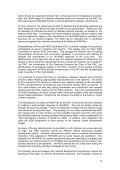 Mulit-ministry Strategy to the Expanded Response to ... - hivpolicy.org - Page 6