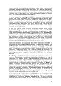 Mulit-ministry Strategy to the Expanded Response to ... - hivpolicy.org - Page 7