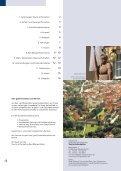 Verkaufshandbuch 2012 Bad Mergentheim - Seite 2