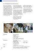Verkaufshandbuch 2012 Bad Mergentheim - Seite 4