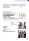 Verkaufshandbuch 2012 Bad Mergentheim - Seite 7