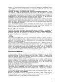 departamento de tecnologia mecânica e materiais curso ... - IFBA - Page 5