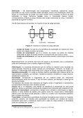 departamento de tecnologia mecânica e materiais curso ... - IFBA - Page 6