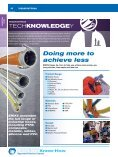 FLOW technOLOgy - Eriks UK - Page 2