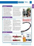 FLOW technOLOgy - Eriks UK - Page 3